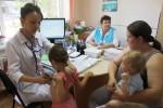 Севастопольская медицина остаётся без кадров
