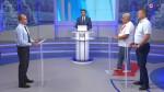 Василий Пархоменко на дебатах: «КПРФ предлагает реальную программу развития Севастополя»