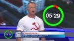 Роман Кияшко: «Только фракция КПРФ будет работать на благо севастопольцев»