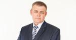 Поздравляем  Сергея Валерьевича Борисова с Днём рождения!