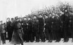 14 ноября 1920 года Красная армия заняла Севастополь.