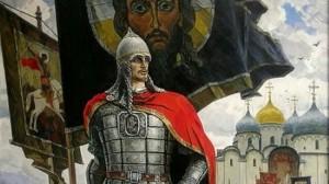 Nevskij_Aleksandr_YAroslavovich-001