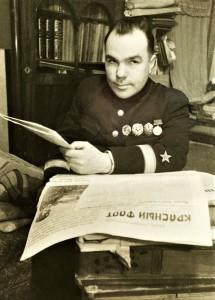 Вишневский_Всеволод_Витальевич_(1942)