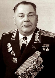 Кошевой_Петр_Кириллович