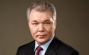 Леннид Калашников