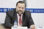 Павел Дорохин: С закредитованностью граждан надо бороться по рецептам КПРФ