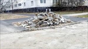 Севастополь. Как правительство 'качественно' осваивает бюджет..mp4_snapshot_01.22_[2019.12.10_09.59.47]
