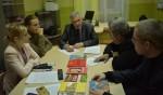 Отставка Сергея Левченко — удар по всем патриотам! Заявление Иркутского отделения «Русского Лада»