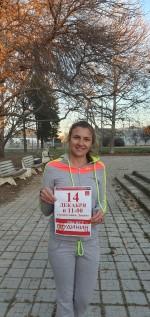 Коммунисты Нахимовского районы присоединились к Всероссийской акции в поддержку поддержку Грудинина и Левченко