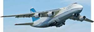 AN-124-100M-150