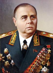 Mereckov_Kirill_Afanasevich-001
