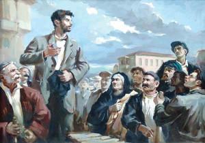Stalin-Kutateladze_AK-1939