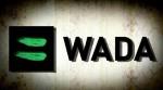 Г.А. Зюганов назвал решение WADA продолжением необъявленной войны