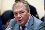 Леонид Калашников: Россия обеспечила жизнеобеспечение двум с половиной миллионам крымчан