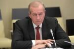 С.Г. Левченко: «План предполагает ответственность, а за прогноз никто и ничем не отвечает»