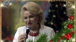 Н.А. Останина поздравляет с Новым годом!