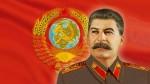 «Модель Сталина». Документальный фильм телеканала «Красная Линия»