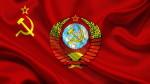 25 декабря 1991 года СССР не стало официально: над Кремлем был спущен советский флаг.