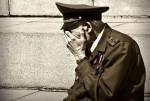 Сначала чернобыльцы, теперь ветераны…Кто следующий?