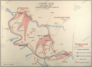 srednedonskaya_nastupatelnaya_operaciya_Malyj_Saturn-1942 (1)