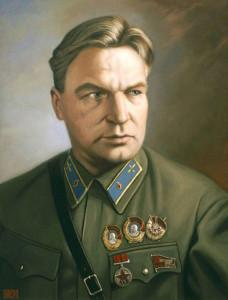 valeriy-chkalov[1]