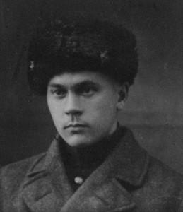 Загорский_Владимир