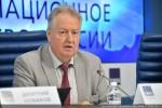 Доктор политических наук С.П. Обухов — «Свободной прессе»: Медведев взбрыкнул и его заменили Мишустиным
