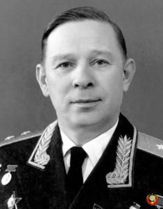 Рябиков