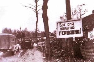194612_1000[1]