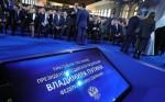 ПОСЛАНИЕ ПРЕЗИДЕНТА. Василий Пархоменко: Послание затрагивает глобальные вызовы, стоящие перед нашей страной