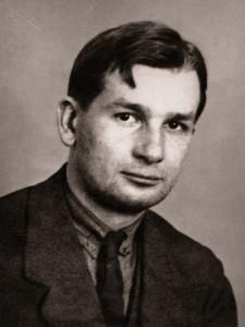 Aleksenko_Ivan_Nikanorovich-konstruktor_tankov_T-12_i_T-24