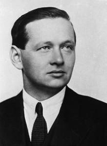 Bedřich_Václavek_(1897-1943)