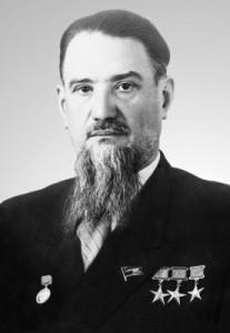 KurchatovIV[1]
