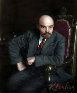 Lenin-001