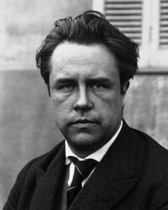 Paul_Vaillant-Couturier_1921