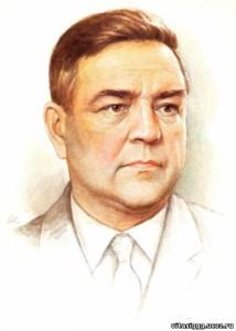 Petlyakov_Vladimir_Mihajlovich-001