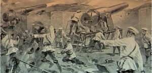 Russko-yaponskaya_vojna_1904-1905