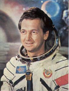 Sevastyanov_Vitalij_Ivanovich-lyotchik-kosmonavt_SSSR-001