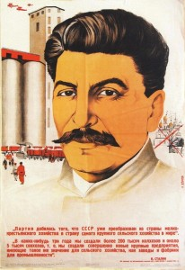 Stalin-SSSR_strana_krupnogo_zemledeliya