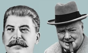 Stalin_i_CHerchill-001