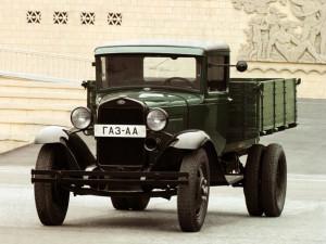 c77d201s-1920