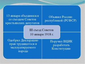 img5[1]