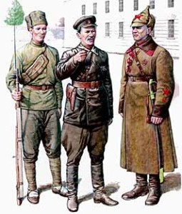 odezhda_voennosluzhashchih_vojsk_VCHK_1918-1922
