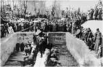 Январское восстание в Киеве