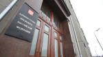 Кремль разослал в регионы указание обеспечить голосование за Конституцию по формуле «70/70»