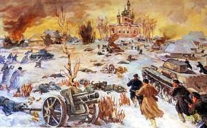 razgrom_fashistov_pod_Moskvoj-001