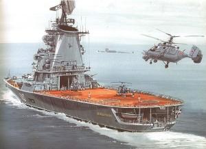 vertoletonosec_Leningrad-protivolodochnyj_krejser-proekt_1123