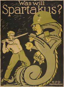 vosstanie_spartakistov-yanvarskoe_vosstanie-5-01-1919