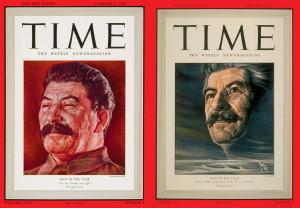 zhurnal_Time-Stalin_chelovek_goda-1939-1942