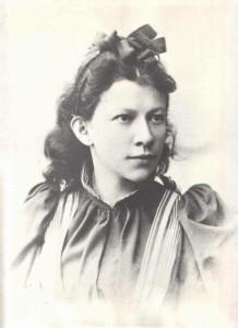 Ульянова